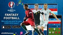 euroliga fantasy 2016