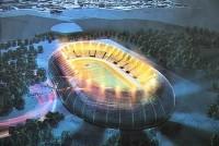 stadion nou Suceava