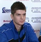 Andrei Spiridon