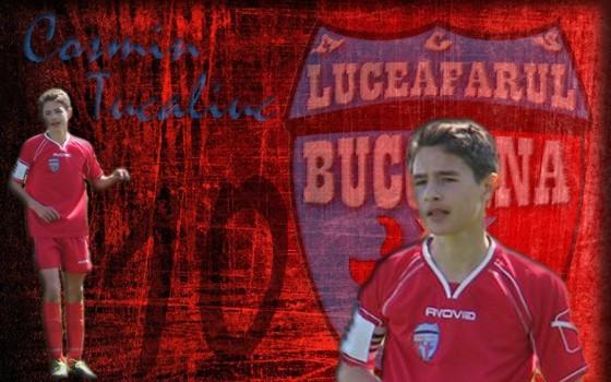 Cosmin Tucaliuc