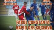 Farul-Rapid