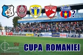 Adversari-Cupa-Romaniei