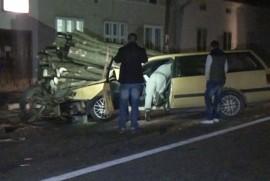 Buziuc - accident Ilisesti (2)