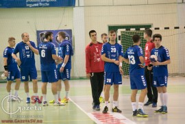 CSU Suceava - Dinamo Bucuresti-20