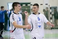 handbal CSU Suceava