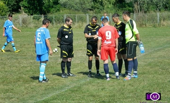 liga4-Viitorul-Veresti-Progresul-Fratautii-Vechi
