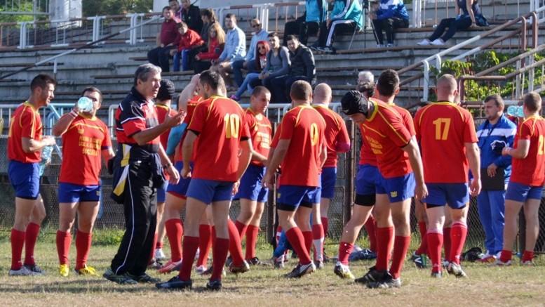rugby vlad 3