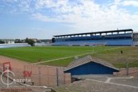 stadion Areni septembrie 2014-24
