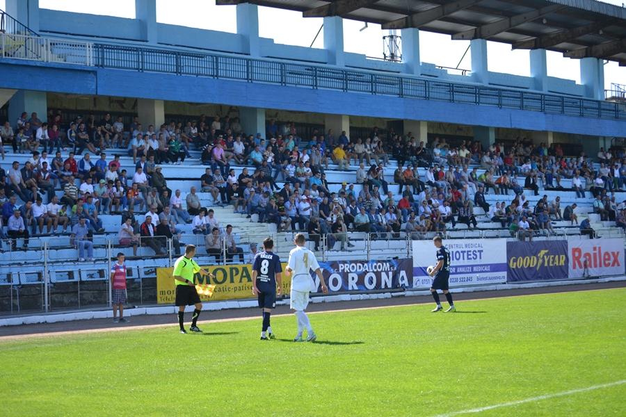 stadion areni public suporteri 1