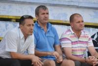 Moldovan Iftime Sfaiter