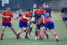 rugby-bucovina-cluj 2
