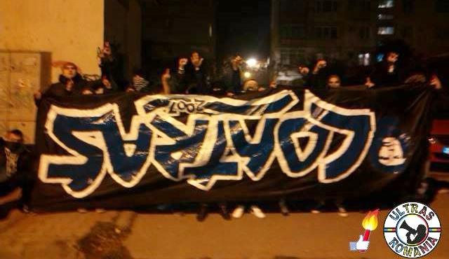 banner Contras Suceava