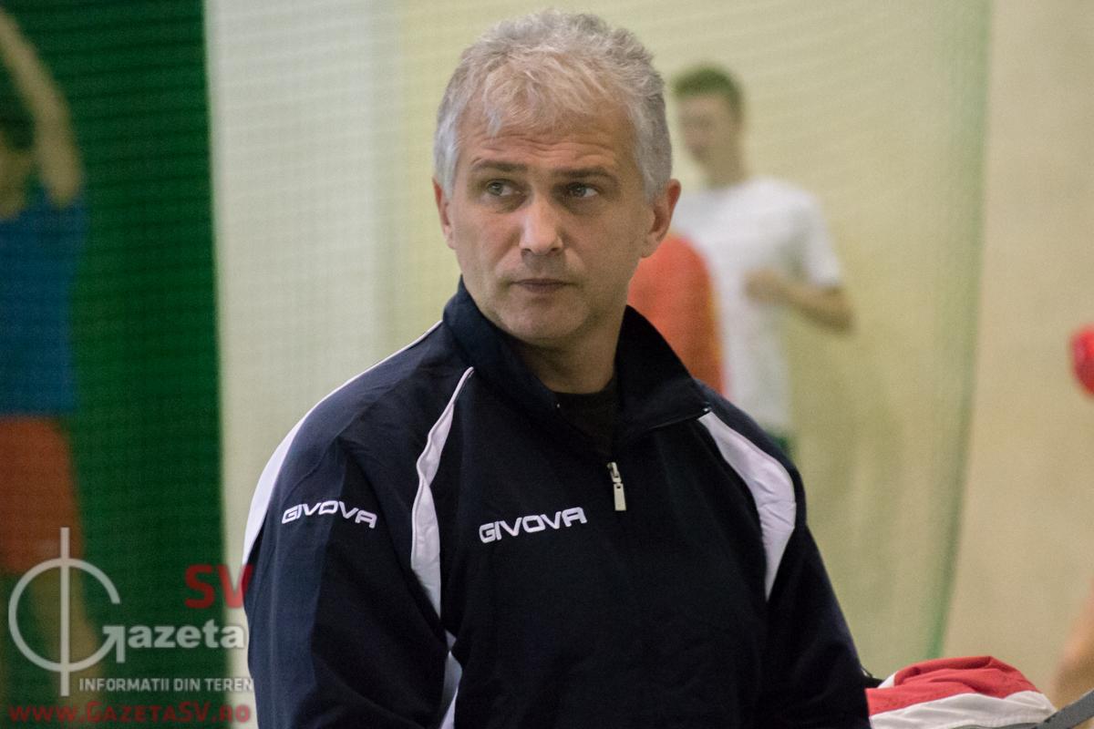 Handbal juniori2 LPS Suceava-46