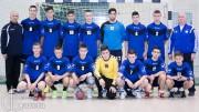 Handbal juniori2 LPS Suceava-51