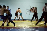 lupte juniori 2 3