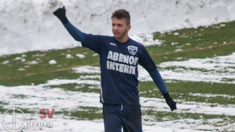 Andrei Cerlinca