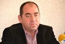 Valerica Gherasim