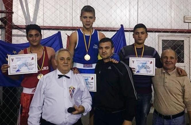 box Morariu Kutkut Vornicu
