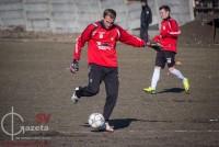Vasile Prisaca