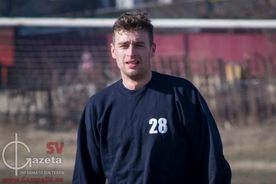 Rapid Suceava - FCM Dorohoi-29