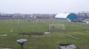 AFK Miercurea Ciuc - FC Pojorata