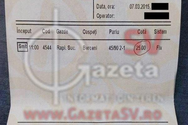 Bilet-pariuri-Rapid-Suceava-ASC-Berceni