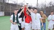 FC Cajvana - Cupa Fair-Play