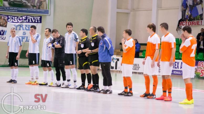 futsal Turneul Final-14