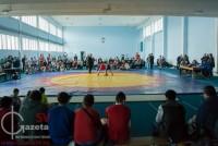 lupte Cupa Sucevei