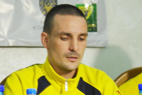 Iulian Ionesi