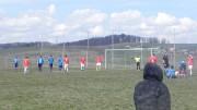 Liga 5 - Sport Style Ciprian Porumbescu - Sporting Poieni Solca