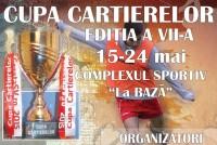 afis Cupa Cartierelor 2015 1