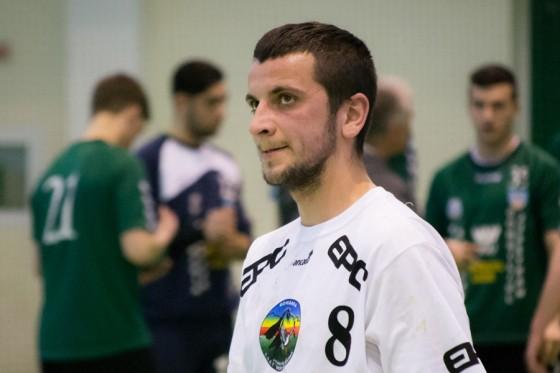 Vasile Boca