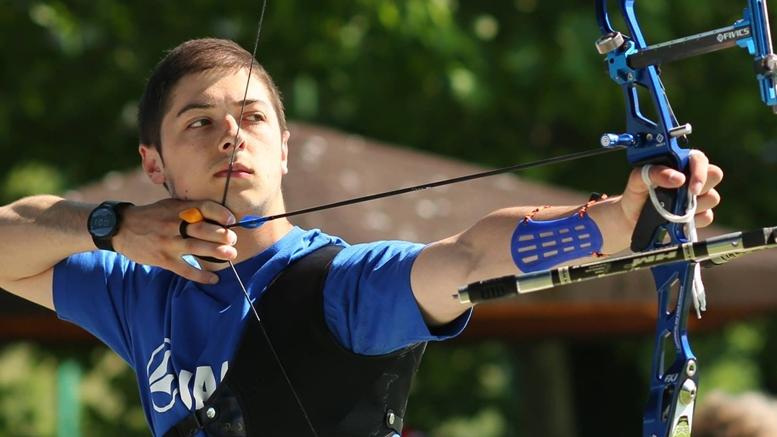Andrei Danila