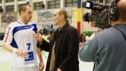 Digi Sport Tv Chirut