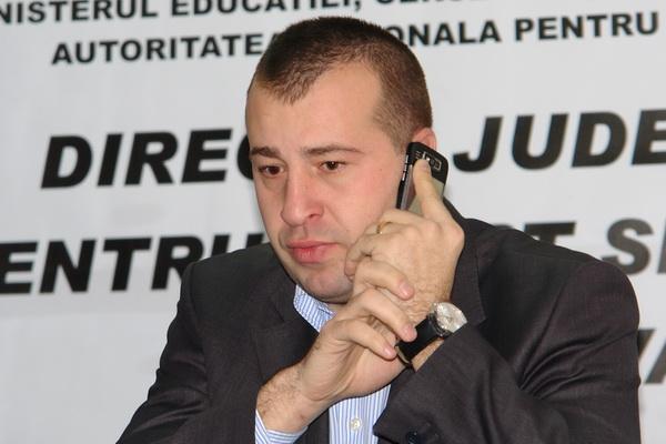 Lucian Harsovschi