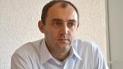 Cezar Moscaliuc