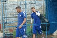reunire antrenament Rapid Suceava-13