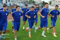 reunire antrenament Rapid Suceava-27