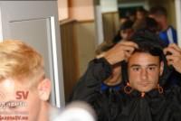 reunire antrenament Rapid Suceava-8