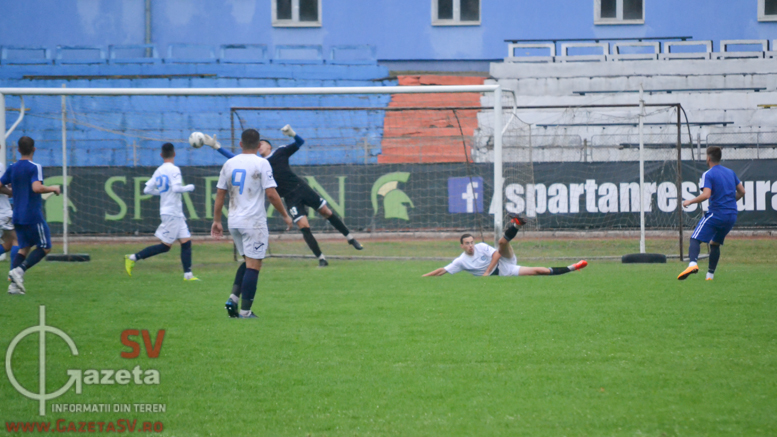 Rapid-Miroslava