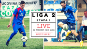 afis live liga2 1
