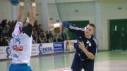 CSU Suceava - HC Dobrogea Sud Burlacu 2