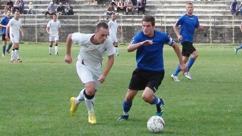 Liga-4-Somuz-Falticeni-Bradul-Putna1