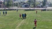 Liga5 Vanatorul Dorna Candreni - Balada Ciprian Porumbescu