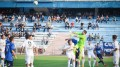 Rapid Suceava - FC Brasov (1)