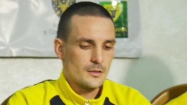 Iulian-Ionesi