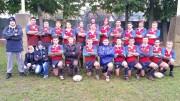 rugby LPS U18 Prorociuc
