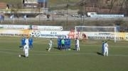 Bucovina Pojorata - FC Clinceni