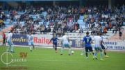 rapid pojorata areni stadion